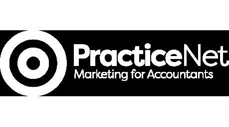 PracticeNet-Logo.png